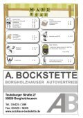 klick - LC Solbad Ravensberg - Seite 3