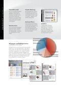 Mediadaten_PRODUKT_Vers7.qxd:Layout 1 - Seite 2