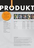 Mediadaten_PRODUKT_Vers7.qxd:Layout 1 - Seite 4