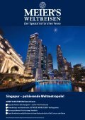 Singapur Magazin 2012 - LD Press - Seite 2