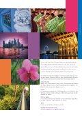 Singapur Magazin 2012 - LD Press - Seite 5