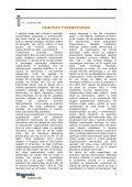 Novice za radioamaterje - Lea - Zveza radioamaterjev Slovenije - Page 4