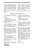 Novice za radioamaterje - Lea - Zveza radioamaterjev Slovenije - Page 5