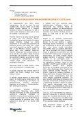 Novice za radioamaterje - Lea - Zveza radioamaterjev Slovenije - Page 6