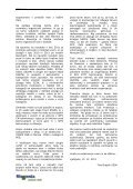 Novice za radioamaterje - Lea - Zveza radioamaterjev Slovenije - Page 7
