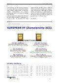 ?tev. 2, letnik 16 - 22.10.2012 - Lea - Zveza radioamaterjev Slovenije - Page 5