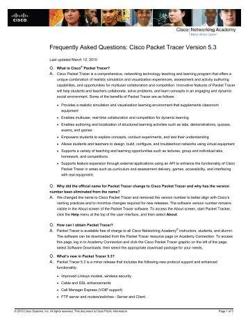 ccna 1 5.3 pdf