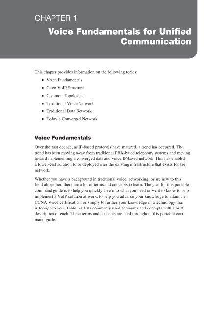 Ccna Network Fundamentals Pdf