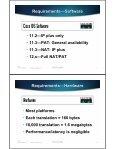 Deploying Network Address Translation Deploying Network Address ... - Page 6