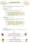 Vokabeln - Seite 4