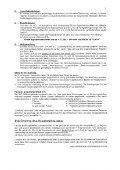 Wohnzuschuss Modell 2009 - Viehdorf - Seite 5