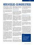 Sport & Fitness: Nærvær kan læres - Page 2
