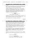 House of Saddam - Page 2