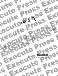 Lost Script - 212 - Fire + Water.fdr Script