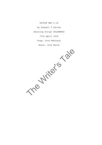 canterbury tales pdf free download