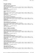 FIZO Pfaffenbuck II - IPZV - Seite 2