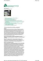Page 1 of 8 Was ist Doping? 19.05.2009 http://www.pferd-aktuell.de ...