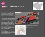 Phase 3 projects PDF - london.gov.uk