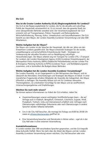 German for Translation german farcical