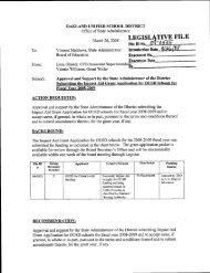 File In No. tJ ~- 6 Obb