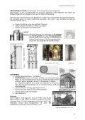 DIE ROMANIK - Lehrer - Seite 2