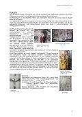 DIE ROMANIK - Lehrer - Seite 3