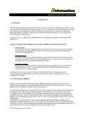 Vulkanismus - Lehrer - Page 2