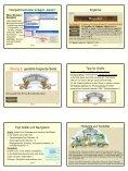 Navigation und Design in Frontpage - lehrer - Seite 3
