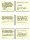 E-Procurement - Lehrer - Page 2
