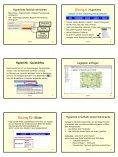 Einstieg Frontpage - lehrer - Seite 5