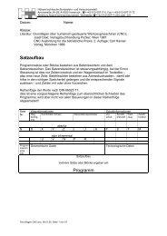 Grundlagen_CNC.pdf - Lehrer