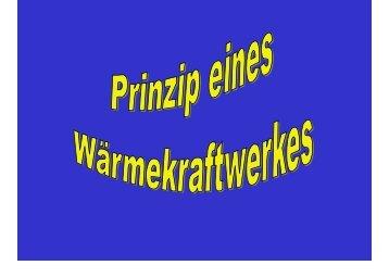 Kraftwerk (PDF)