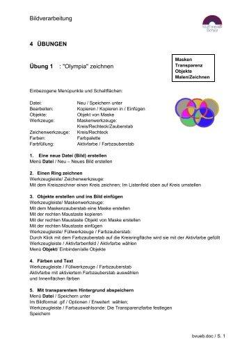Tolle Teilungsmustern Arbeitsblatt Fotos - Arbeitsblätter für ...