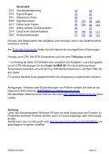 WADI Kursstufe - Seite 3