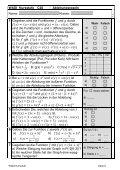 WADI Kursstufe - Seite 6