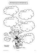 STUNDENPLANUNG 01 Berufsplanung ist Lebensplanung Lehr ... - Seite 3