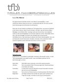 Der Aufbau eines Schuhes - Page 7