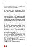 Nachrichtentechnik - Page 6