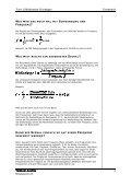 Funk- & Mobilenetze Grundlagen - Freie Lehrmittel - Page 5