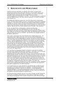 Funk- & Mobilenetze Grundlagen - Freie Lehrmittel - Page 7