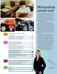 PDF-failina - Leht - Äripäev - Page 3
