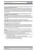 Urlaubsregelung und Urlaubsanspruch - Leins & Seitz - Seite 2