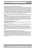 Urlaubsregelung und Urlaubsanspruch - Leins & Seitz - Seite 3