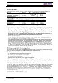 aktuelle Informationen aus Steuer, Wirtschaft und Recht - Leins & Seitz - Page 2