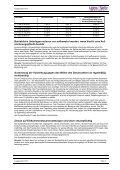 aktuelle Informationen aus Steuer, Wirtschaft und Recht - Leins & Seitz - Page 3