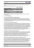 Leins&Seitz - Leins & Seitz - Page 3