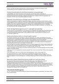 Leins&Seitz - Leins & Seitz - Page 4