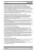 Leins&Seitz - Leins & Seitz - Page 5