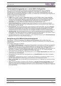 Leins&Seitz - Leins & Seitz - Page 6