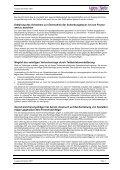aktuelle Informationen aus Steuer, Wirtschaft und Recht - Leins & Seitz - Page 7